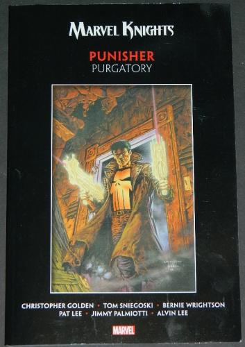 Punisher2019soft cover