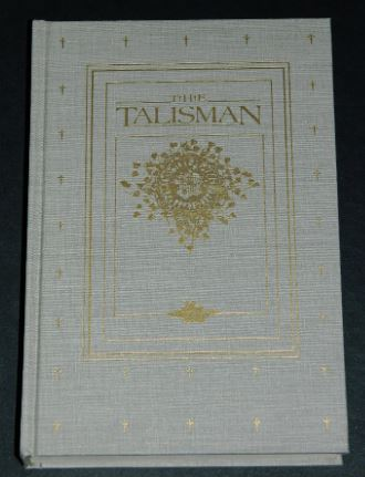 The TalismanGrant Edition 1&2