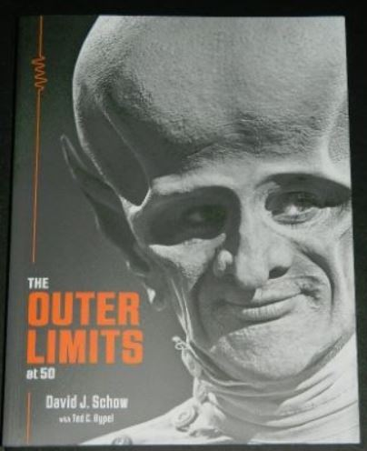 The Outer Limits at 502014 soft cover2 illustrations