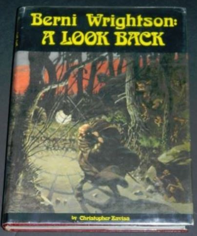 Books & Graphic Novels