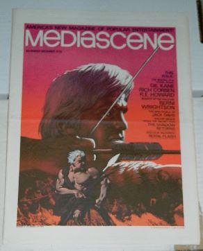 Media Scene Sec.1Nov/Dec 1975