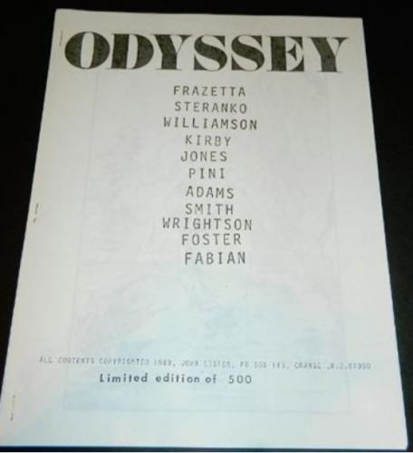 Odyssey1980 2 illustrations