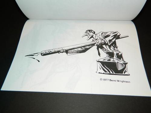 OdysseyIllustration