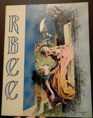 RBCC #1171975 cover, back cover