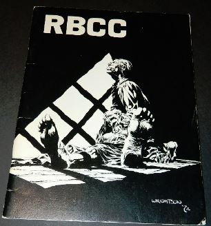 RBCC #1141974 cover