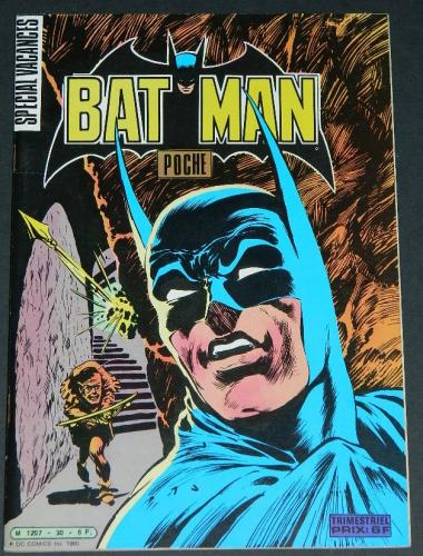 Batman Poche1980-coverFrance
