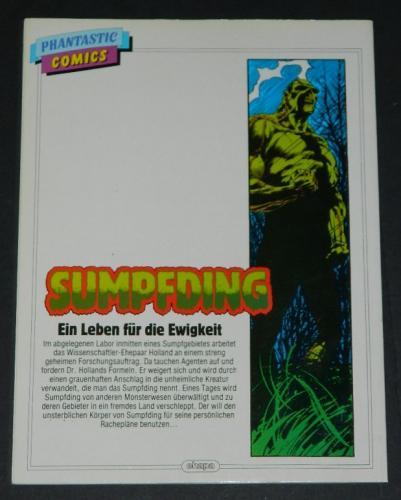 SumpfdingBack cover