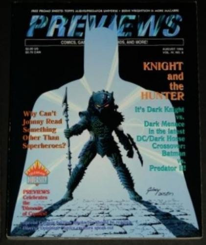 PreviewsFlip cover