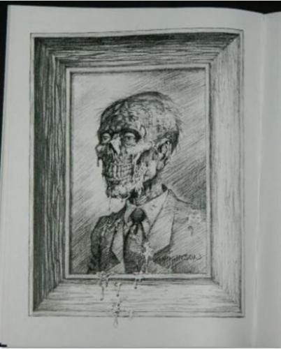 FramedIllustration