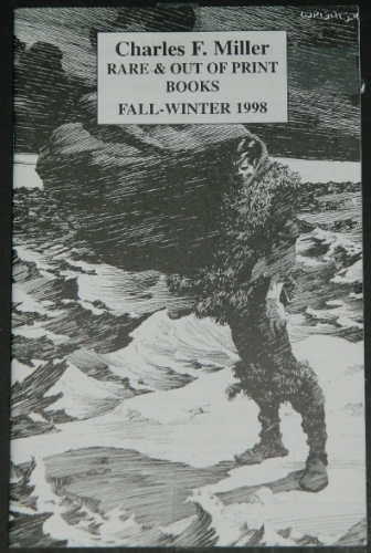Charles F. Miller catalog1998 Fall-Winter