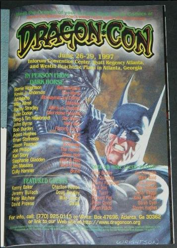 Dragon Con ad1997 full pg.