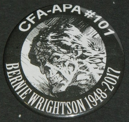 CFA-APA #101Tribute button