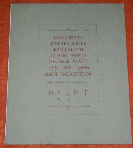 Night portfolio1 Wrightson plate