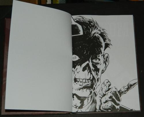 Monstruosidades1st page