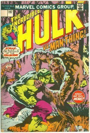 Hulk #197Philippines